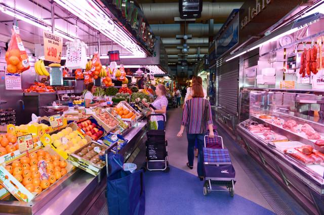 MercadodeabastosFotoMagrama