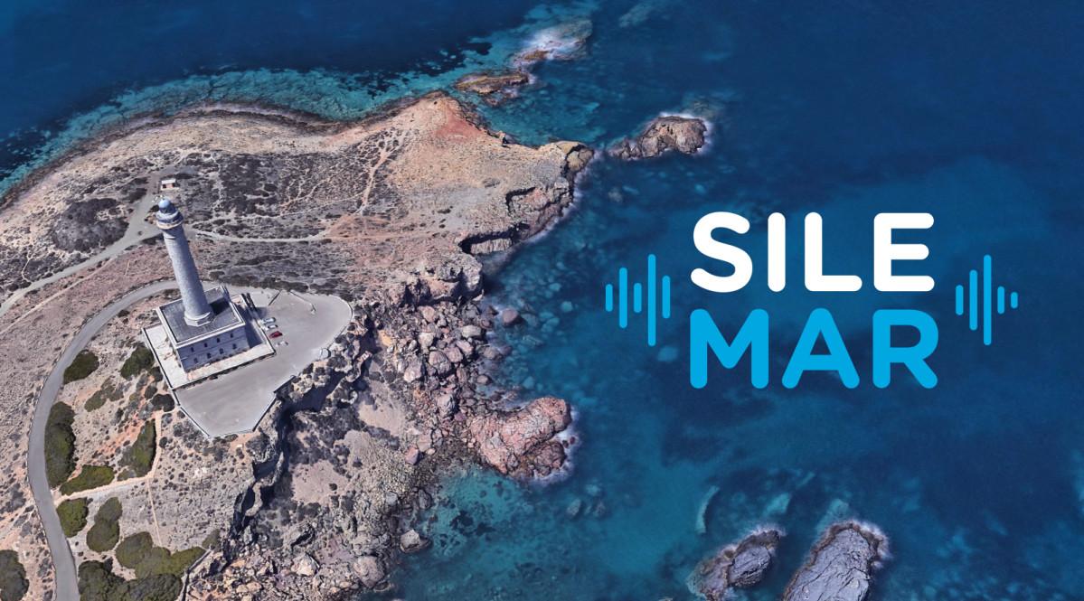 Imagen proyecto SILEMAR (foto ct naval)